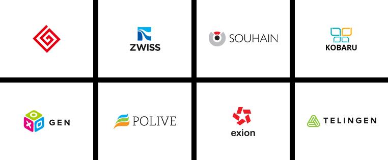 portfolio shg seo