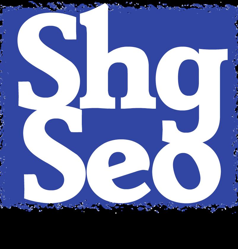 shg-seo-logo1