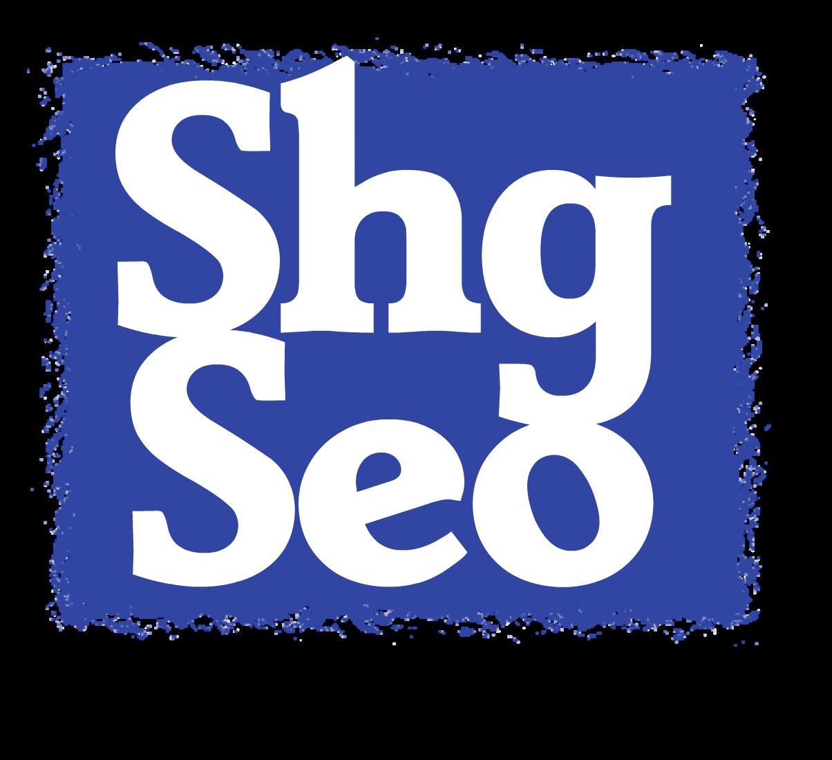 shg-seo-logo2