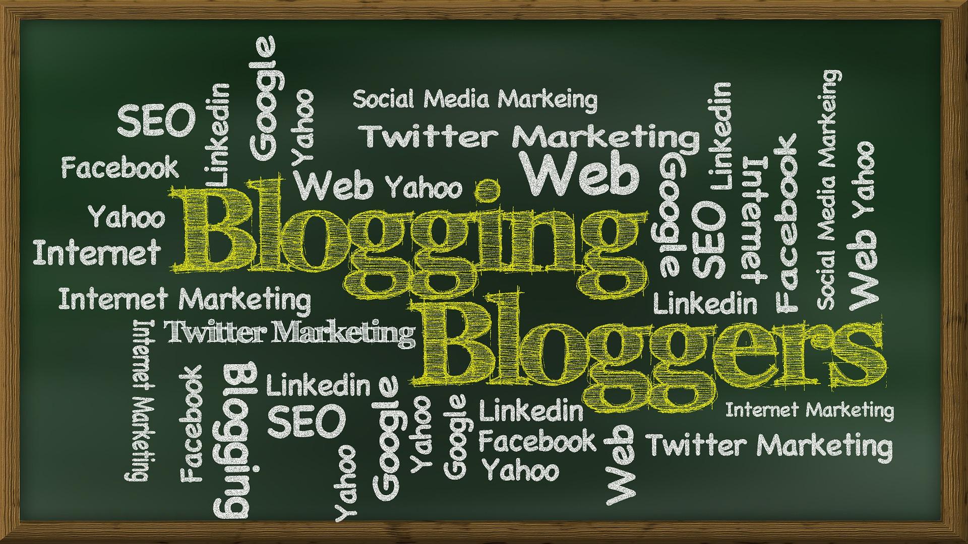 guest posting backlinks