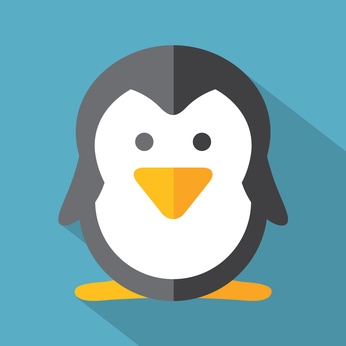 latest penguin updates