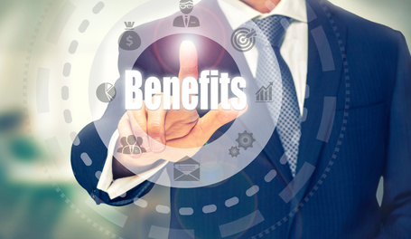 Local seo benefits to businesses