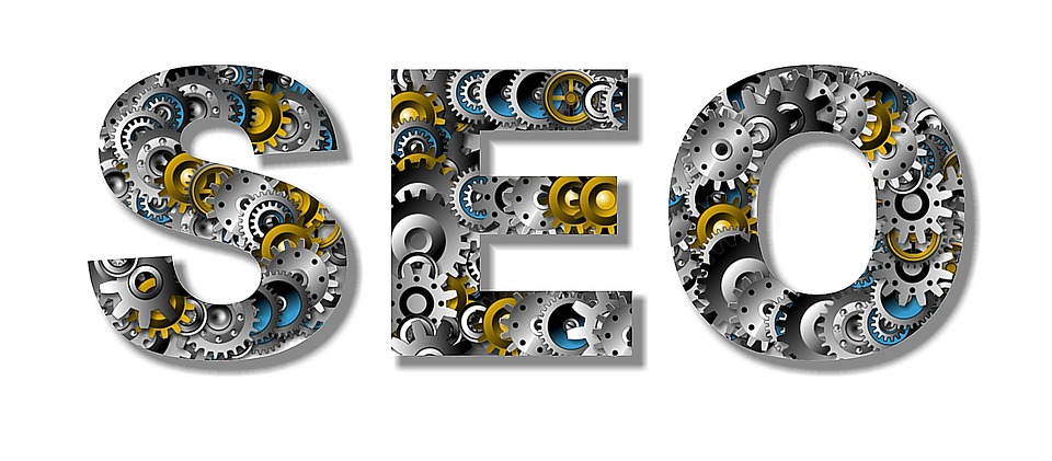 what is seo adelaide services?